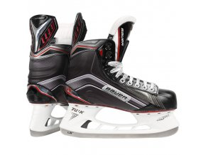 bauer vapor x700 sr ice hockey skates 1