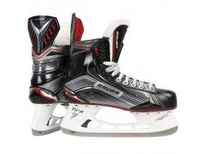 bauer vapor x800 sr ice hockey skates 1