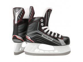 bauer hockey skates vapor x200 jr