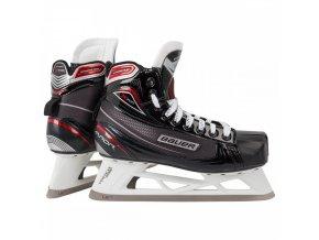 bauer goalie skates vapor x700 sr 17