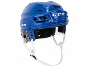 ccm hockey helmet tacks 710