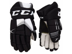 ccm hockey gloves tacks 3092 sr