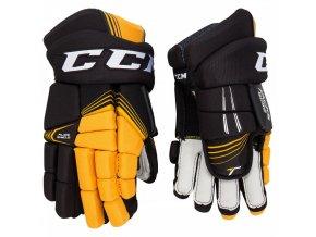 ccm hockey gloves tacks 5092 sr