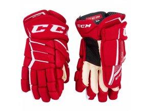 ccm hockey gloves jetspeed 390 sr