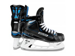 bauer hockey skates nexus n2900 sr