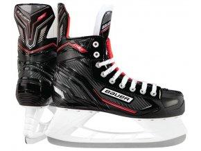 bauer hockey skates nsx sr