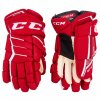 ccm hockey gloves jetspeed 390 sr