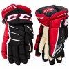 ccm hockey gloves jetspeed ft 1 sr