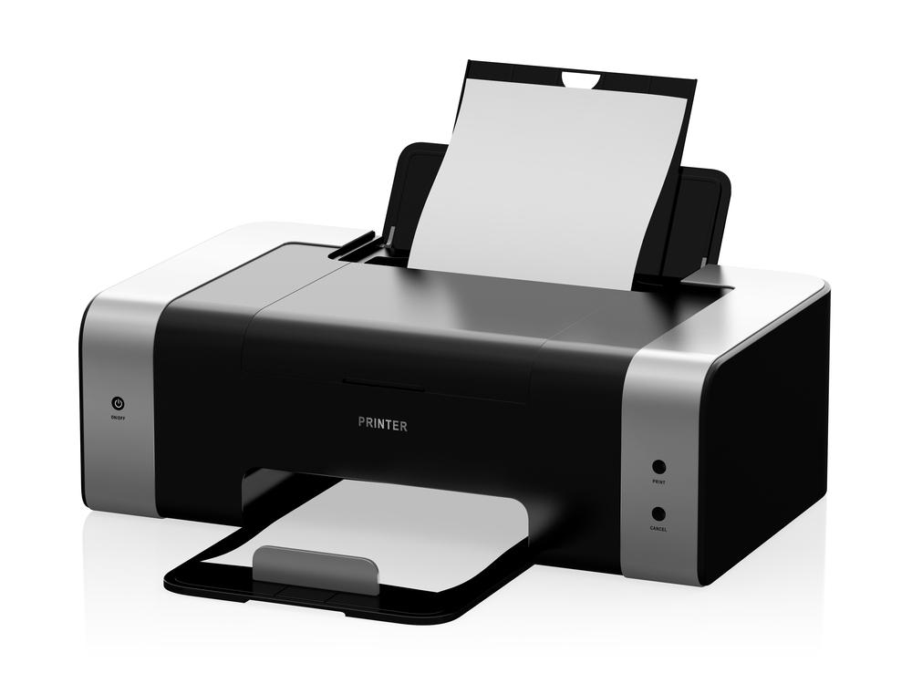 Top 5 výhod, proč tisknout v kopycentru