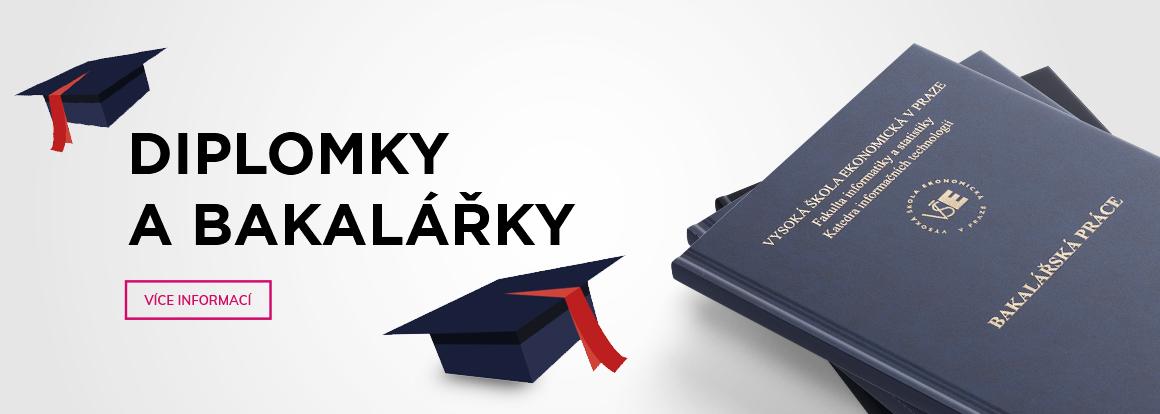 Diplomky