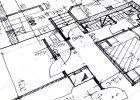 Architekti, stavební firmy
