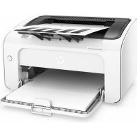 HP LaserJet Pro M102a (ČB)