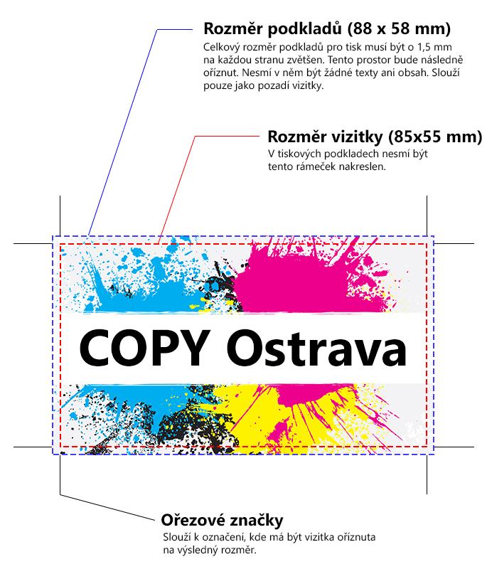 vizitky-manual-euro