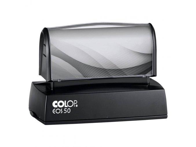 COLOP EOS 50 - černé