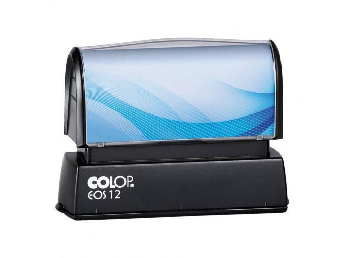 COLOP EOS 12 - černé