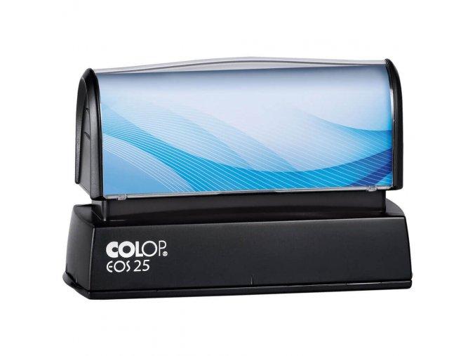 COLOP EOS 25 - černé