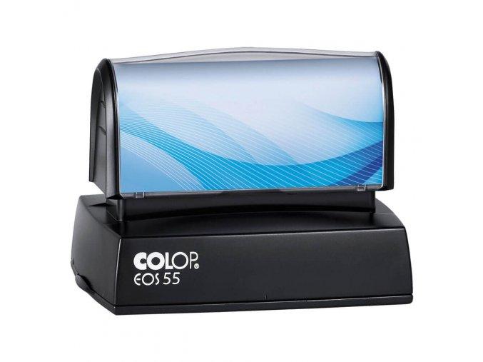 COLOP EOS 55 - černé