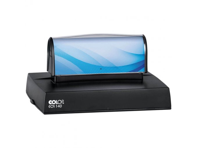 COLOP EOS 140