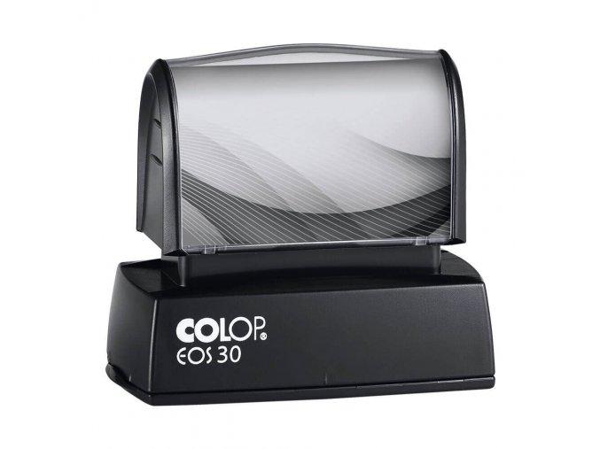 COLOP EOS 30 - černé