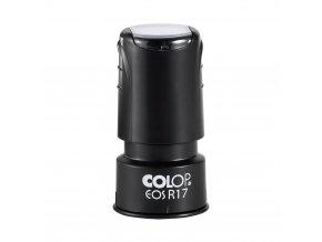 COLOP EOS R17 - černé