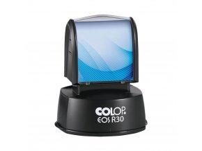 COLOP EOS R30 - černé