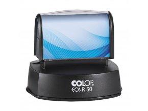 COLOP EOS R50 - černé
