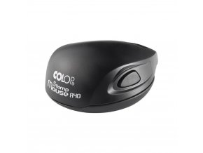 COLOP EOS STAMP MOUSE R40