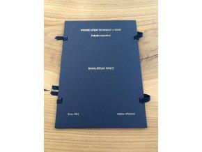 Spisové desky MODERN - Digitál