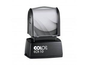 COLOP EOS 10 - černé