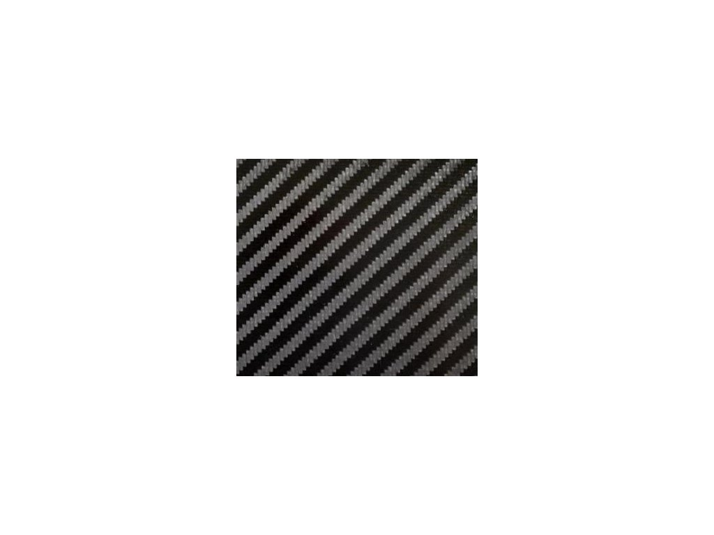 karbonove vlakno twill kepr 4x4