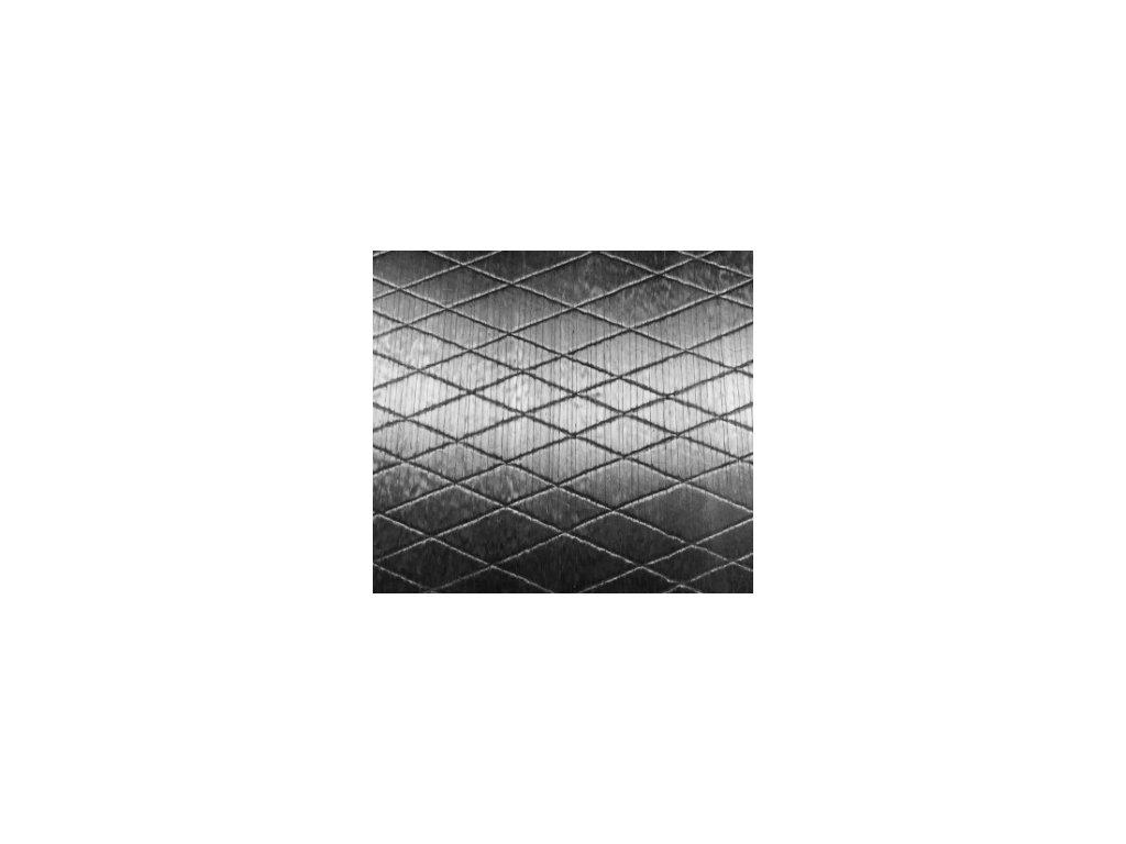 jednosmerne karbonove vlakno 2