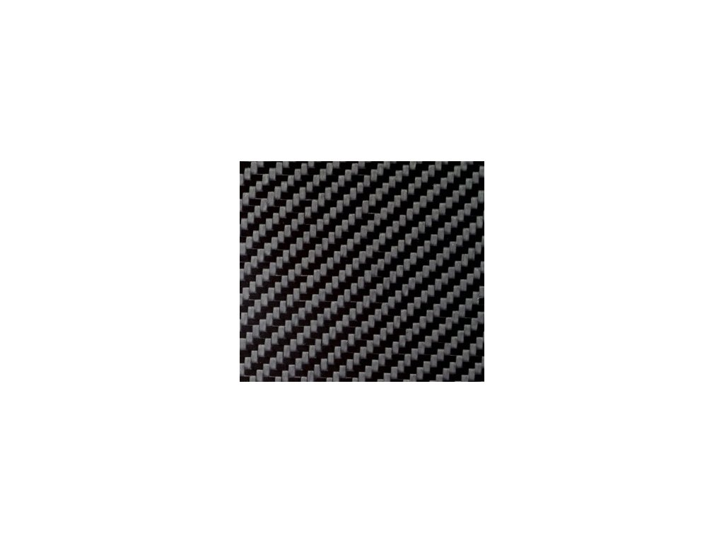 karbonove vlakno twill kepr 2x2