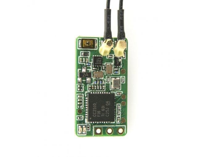 frsky xm unltra mini receiver (1)