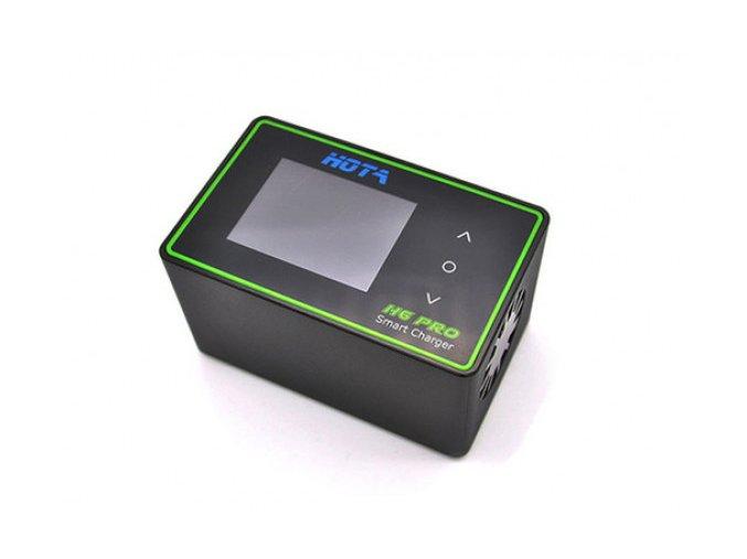 Hota H6 Pro