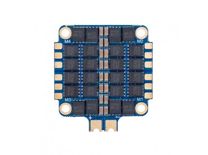 Succex E 45a esc (3) 1000x1000