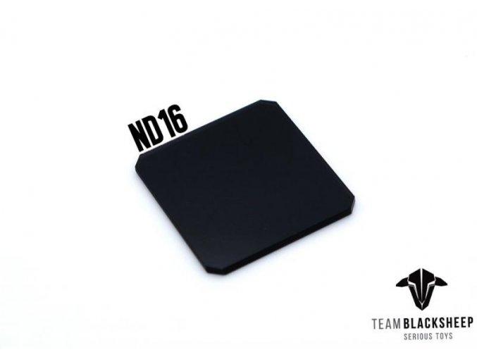 TBS Filtr 2-16 ND