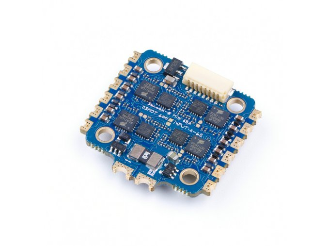 SucceX E mini 35A (5) 1000x1000