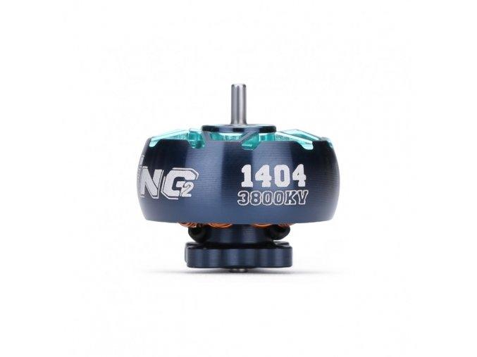 XING2 1404 (3) 1000x1000