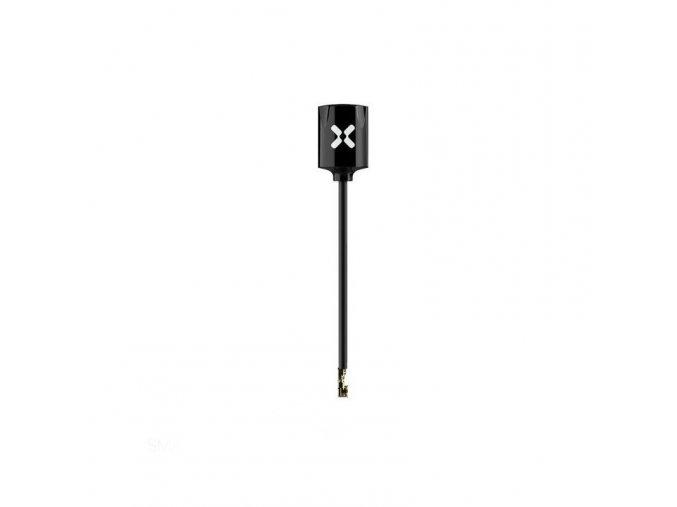 foxeer micro lollipop high gain 57ghz ufl antenna