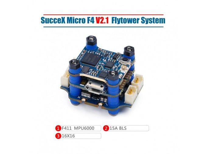 SucceX micro f4 v2 (2) 1000x1000