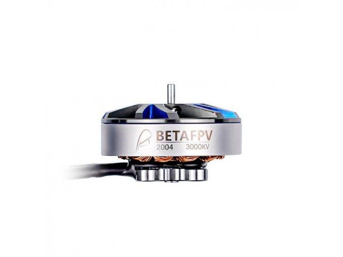 Betafpv 2004 1700KV/3000KV