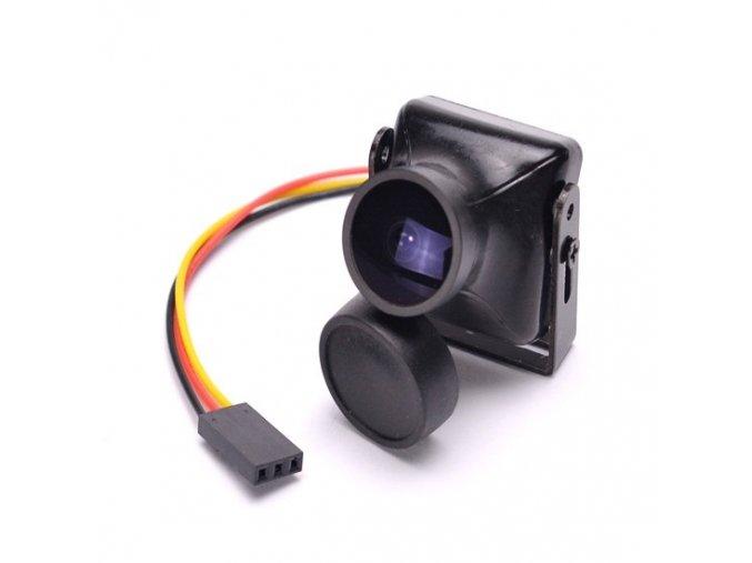 Readytosky FPV kamera