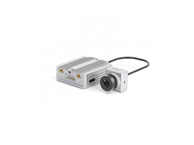 CaddxFPV Air unit micro