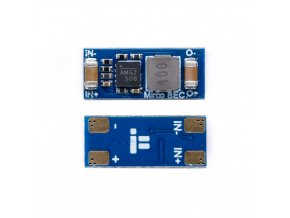 5V 2A BEC module (1) 1000x1000
