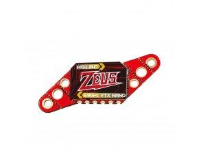 hglrc zeus nano vtx 350mw for fpv racing drone 769089