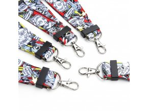 Neck strap (1) 1000x1000