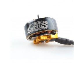 hglrc aeolus 1404 2800kv3600kv4800kv brushless motor 764716