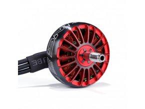 Motor xing 2806.5 fpv motor (10) 1000x1000