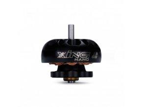 xing 1202 fpv motor (1) 1000x1000