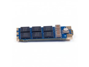 SucceX E 45A ESC (4) 1000x1000